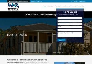 Renovation companies Brisbane