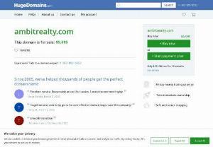 Investment in Neemrana,  Property in Neemrana | Ambit Realty