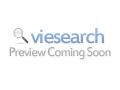 Viesearch