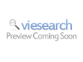 Professional Language Translation Services | Shakti Enterprise