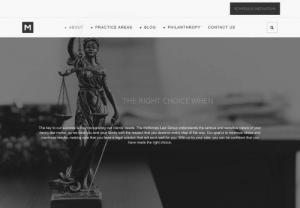 The McKinney Law Group - Tampa Divorce Lawyer. Tampa Custody Lawyer. Tampa Divorce Attorney. Tampa Custody Attorney. Tampa Child Support Lawyer. Tampa Child Support Attorney.