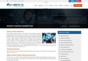 Search Engine Marketing Company Chandigarh