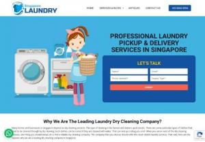 Curtain Cleaning Singapore - Singapore Laundry is the leading laundry and dry cleaning company in Singapore. We specialized in all types of curtain cleaning,  laundry services,  curtain washing,  steam cleaning of curtains,  dry cleaning service,  gown cleaning,  jacket cleaning,  winter clothes laundry and laundry pickup delivery service. Call us 6844 0554.