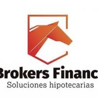 brokersfinance