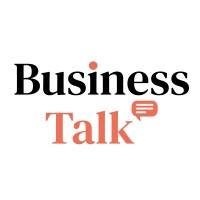 businesstalkmag