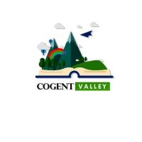 cogentvalley