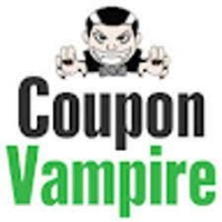 couponvampire