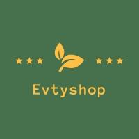 evtyshop54
