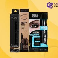 eyelinerboxes