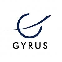 gyrussystem