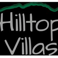 hilltopvillas