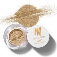myglammproducts