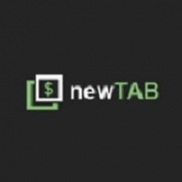 newtabtech