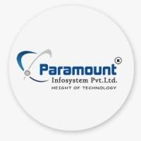 paramountinfo5