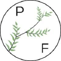 plantfulfilled