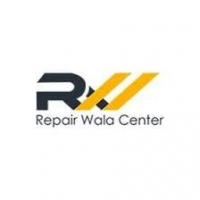 repairwala123