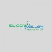 siliconcad