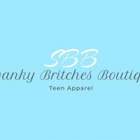 swankybritches