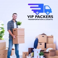 vippackers