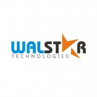 walstarseo