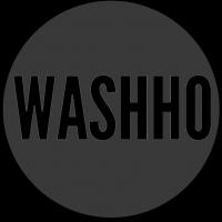 washho