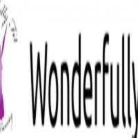 wonderfullyfit