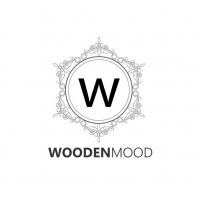 woodenmood