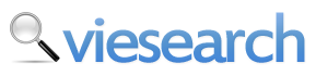 Viesearch - Human Powered Search Engine